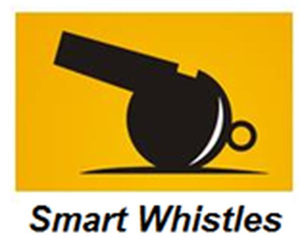 lgSmart_Whistles.png