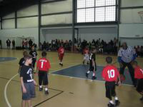 medbasketball.jpg