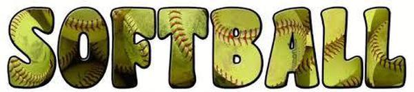lgSoftball_Logo_2.jpg