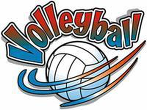 medVolleyball_Logo.jpg