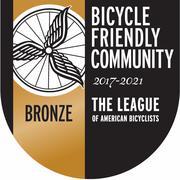 BFC - Bronze