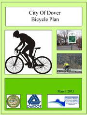 bike plan pic.jpg