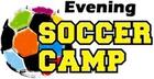 Evening Soccer Camp.jpg