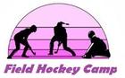 Field Hockey Camp.jpg