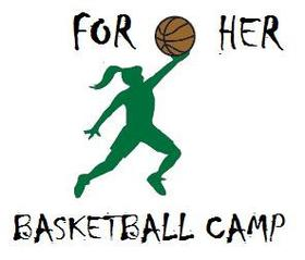 For Her BBall Camp.jpg