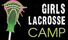 Girls lax camp logo.jpg