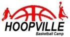 Hoopville BBall Camp.jpg