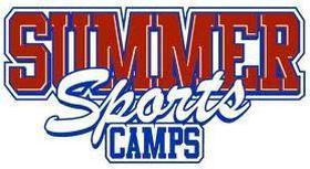 Sports Camps Logo.jpg