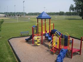Schutte Park