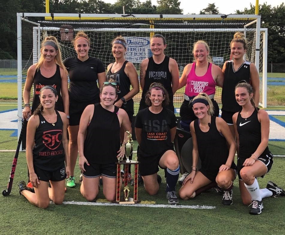 FH Champs Pic 2019.jpg
