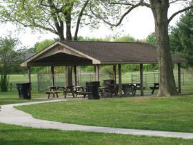 Dover Park