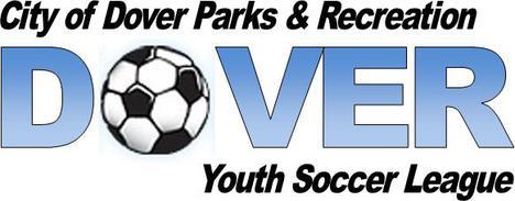 Soccer League Logo.jpg