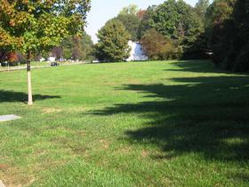 Continental Park