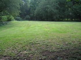 Crossgates Park